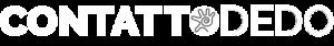 Logo contatto DEDO