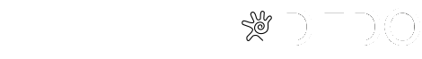 contattodedo-new-logo_1